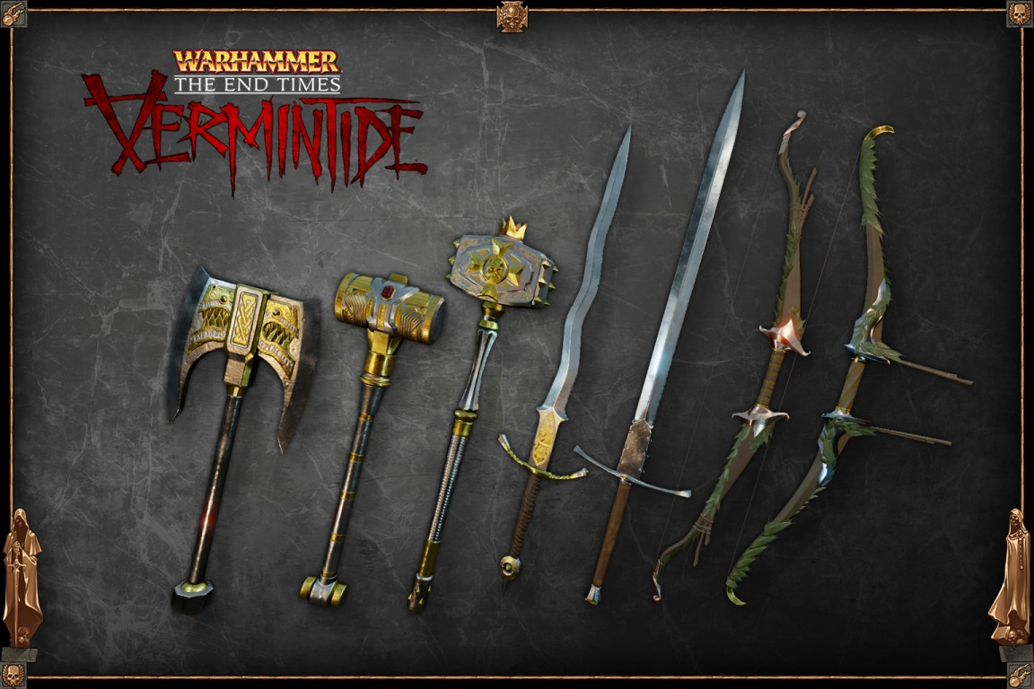 warhammer_end_times_vermintide_sigmars_blessing (3)