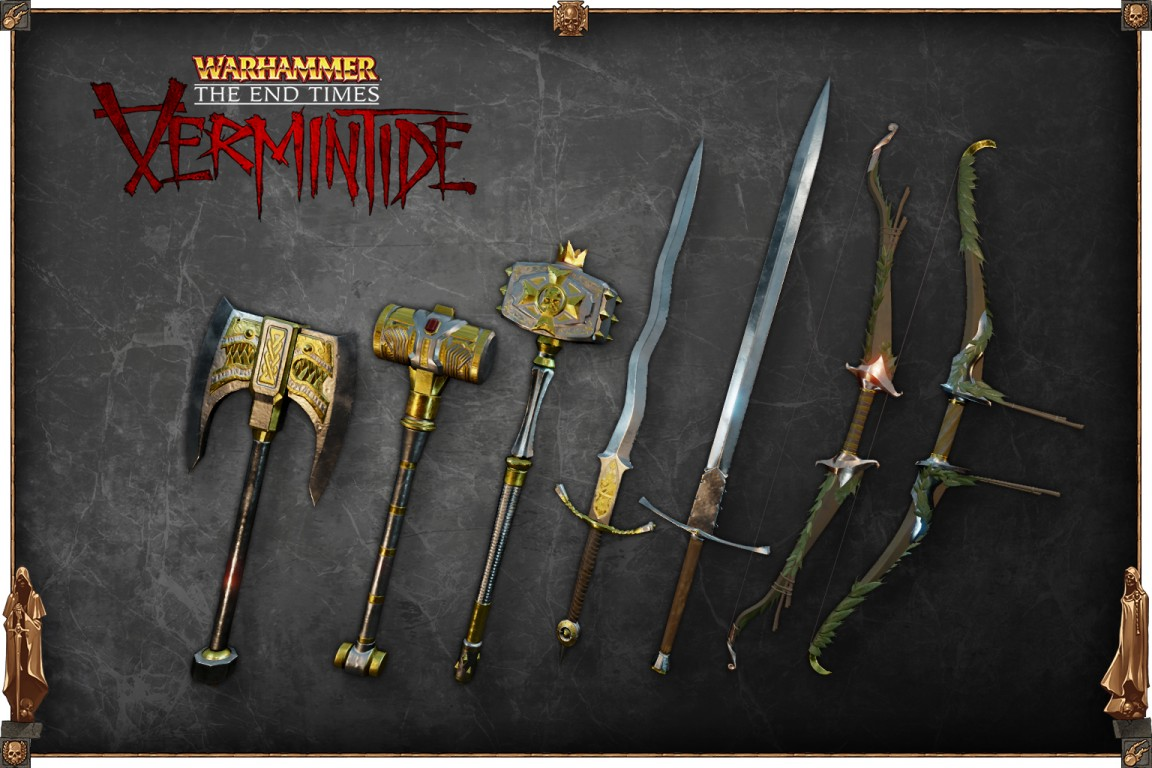warhammer_end_times_vermintide_sigmars_blessing (4)