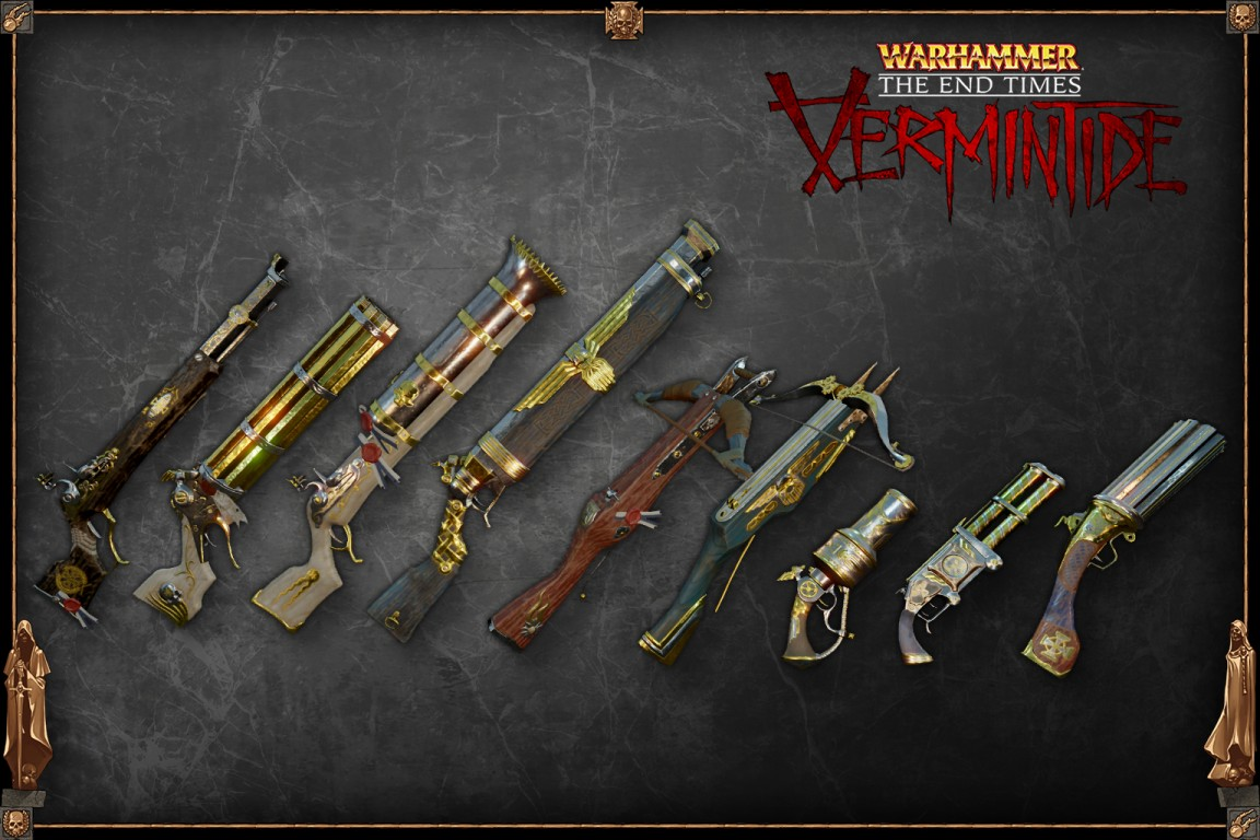 warhammer_end_times_vermintide_sigmars_blessing (5)