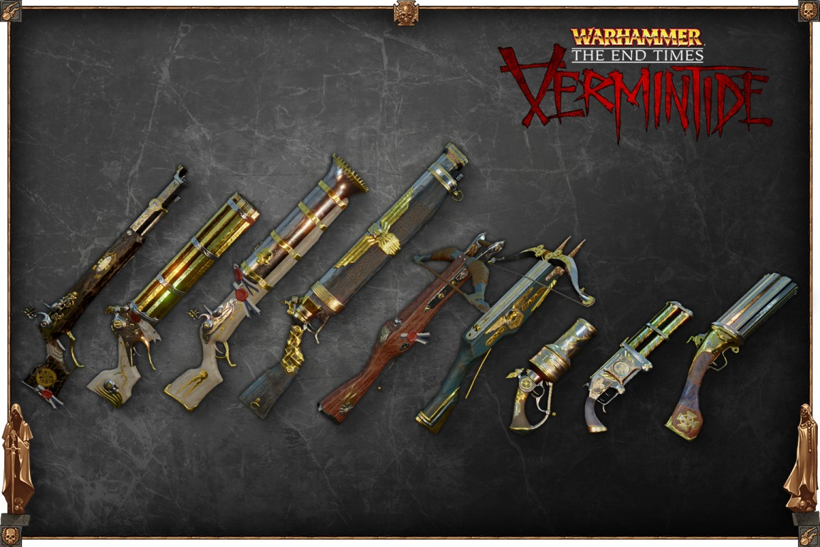 warhammer_end_times_vermintide_sigmars_blessing (6)