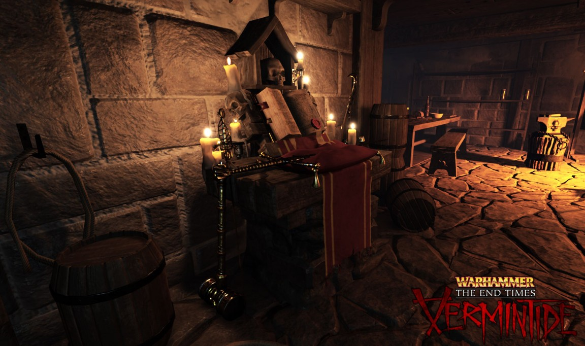 warhammer_end_times_vermintide_sigmars_blessing (7)