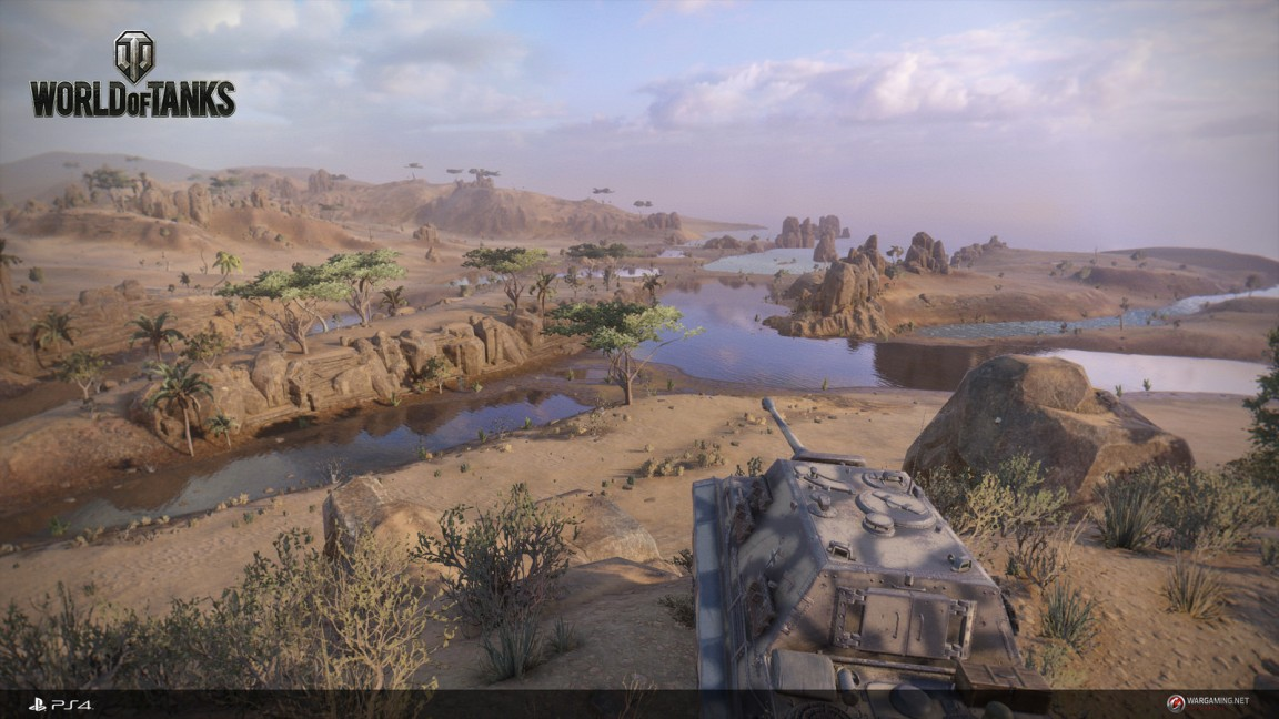 world_of_tanks_ps4 (2)