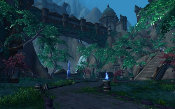 world_of_warcraft_legion (10)