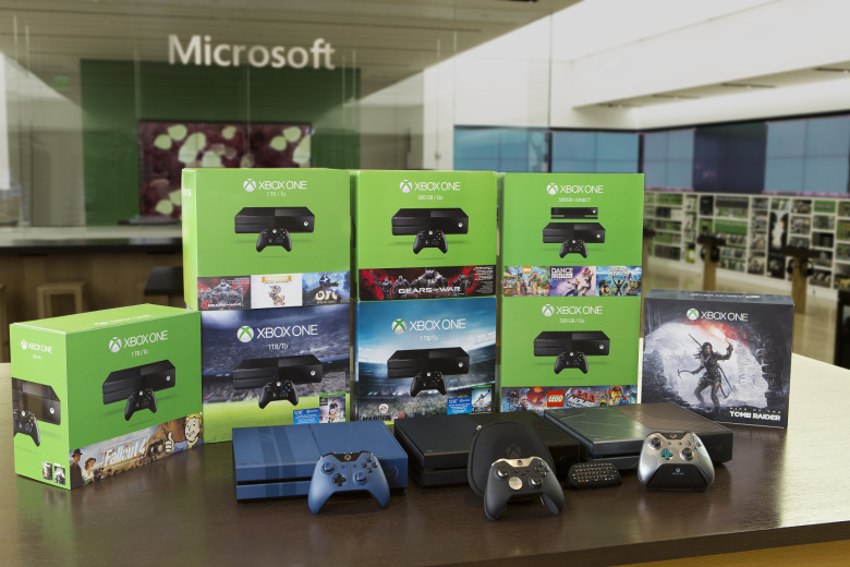 xbox_one_holiday_2015_console_bundles_1