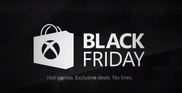 xbox_store_black_friday_1