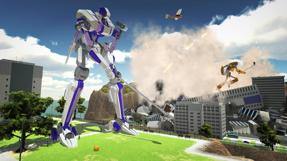 100ft_robot_golf