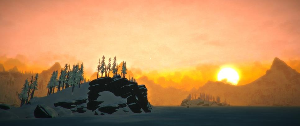 2 - The Long Dark (Copy)