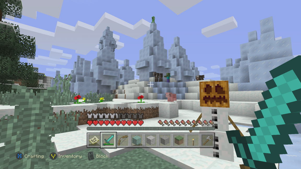 Minecraft_1.8.8_Biome_IceSpike_2