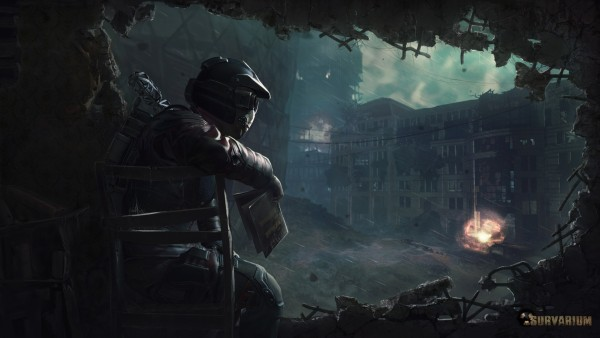 Survarium-artwork