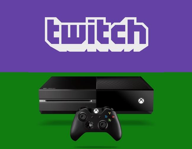 Twitch-Xbox-One-app