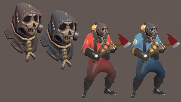 arkham_knight_team_fortress_2_contest_fear_monger_1