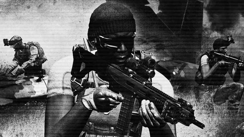 arma_3_nexus