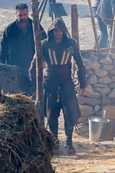 assassins_creed_film_set