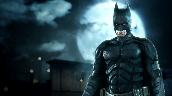 batman_arkham_knight_2008_batman_skin_1
