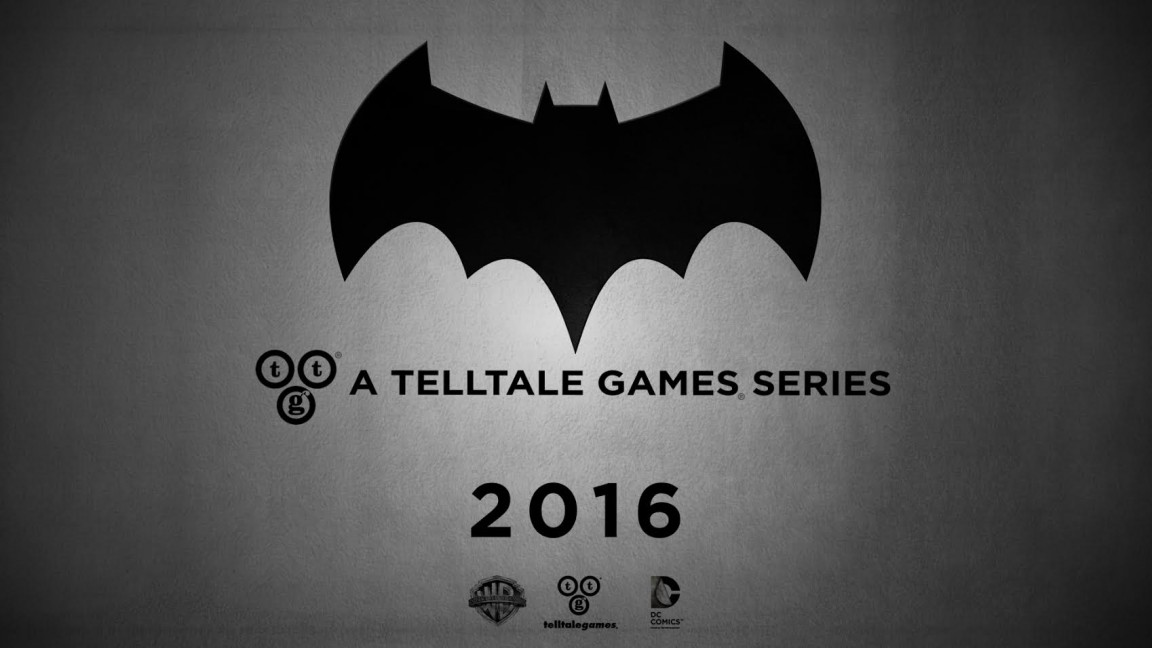 batman_telltale_games