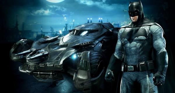 batman_v_superman_skin_batmobile_1