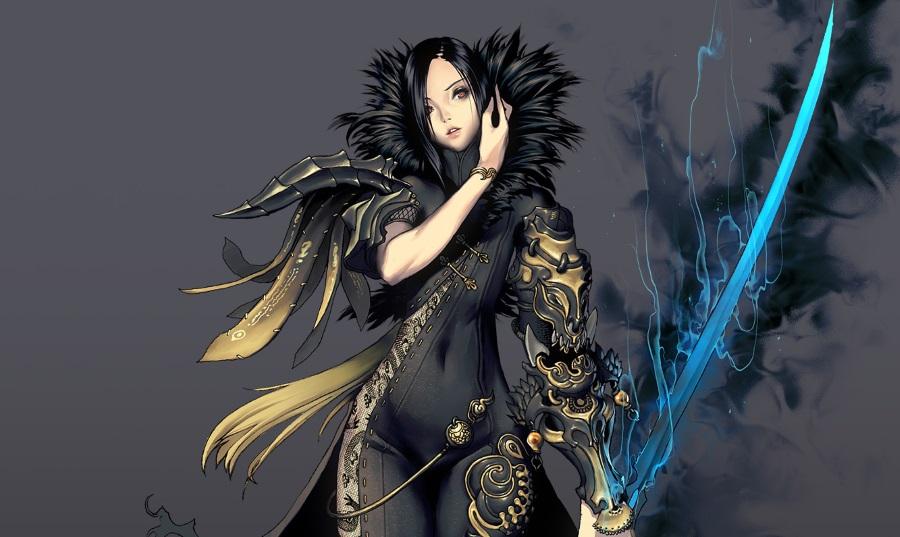 blade_soul_art
