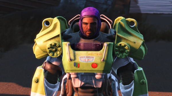 buzz_lightyear_suit_mod_fallout_4_6