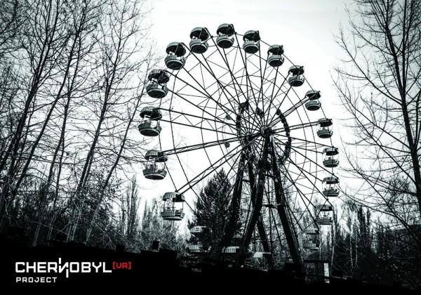chernobyl_vr_project (5)