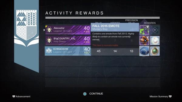 destiny_dance_emote_nightfall_reward_1