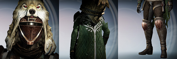 destiny_iron_banner_december_2015_hunter