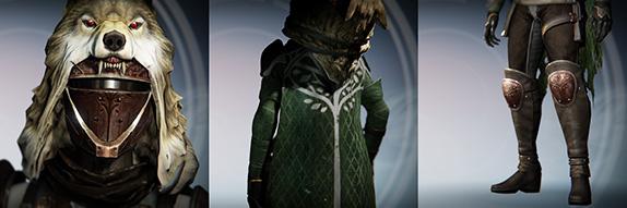 destiny_iron_banner_december_2015_hunter