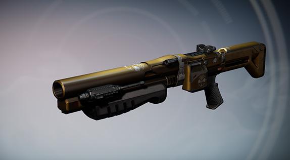 destiny_iron_banner_december_2015_shotgun