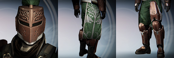 destiny_iron_banner_december_2015_titan