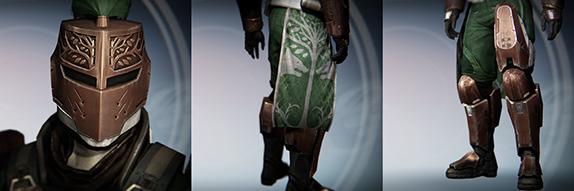 destiny_iron_banner_december_2015_titan