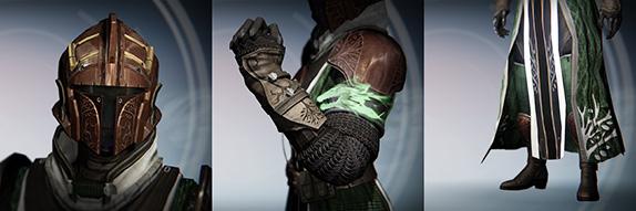 destiny_iron_banner_december_2015_warlock