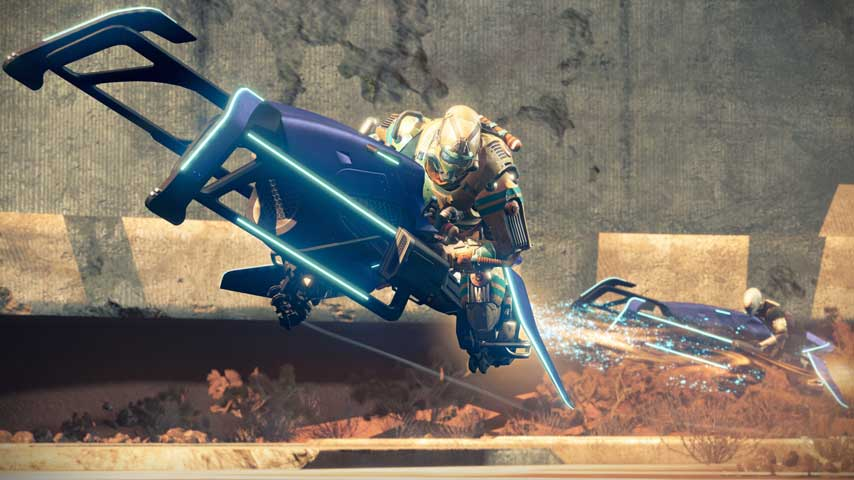 destiny_sparrow_racing_league_2