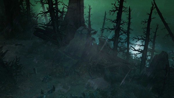 diablo_3_greyhollow_island (2)