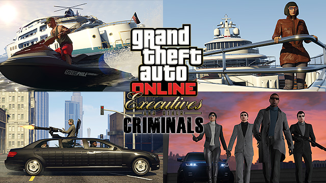 execs_gta_criminals