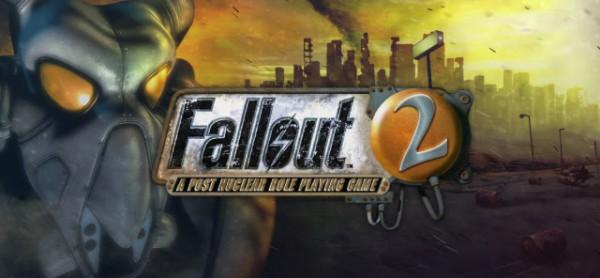 fallout_2_small_1
