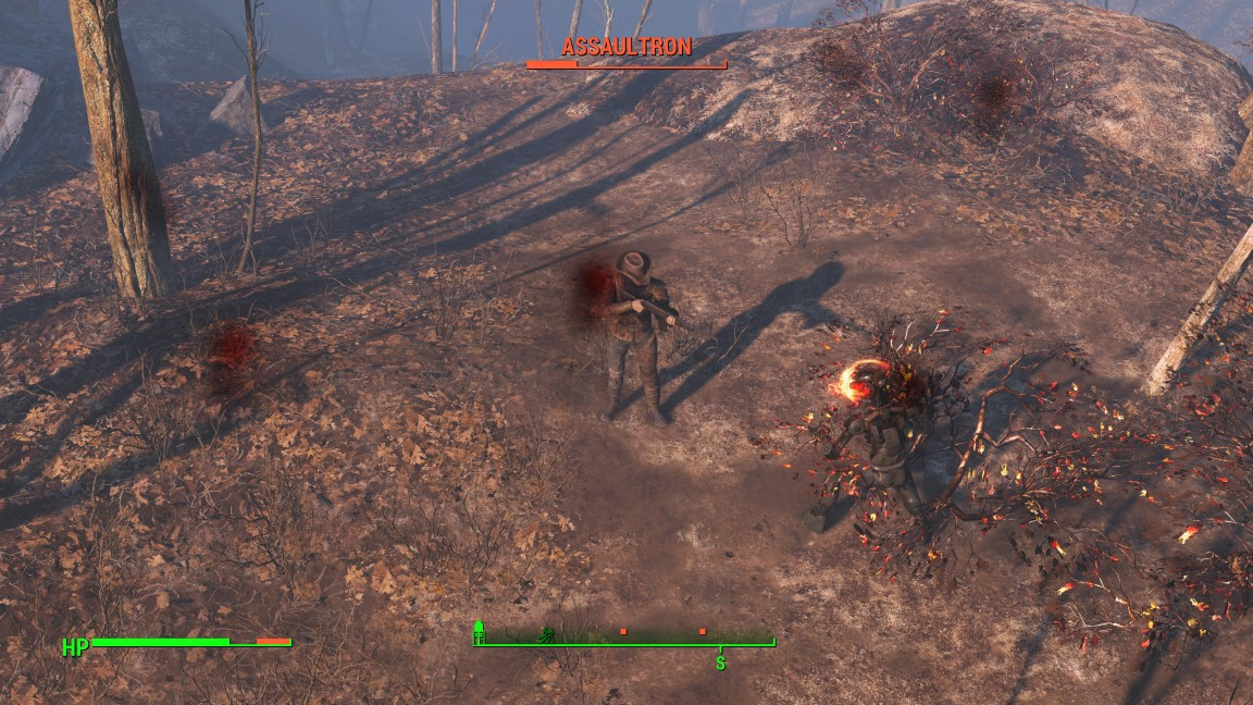 fallout_4_isometric_4