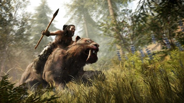 far_cry_primal_Screen_Riding_Sabertooth_BeastMaster_Reveal_151204_5AM_CET (Copy)