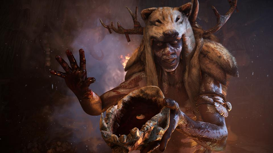 far_cry_primal_Screen_Shaman_BeastMaster_Reveal_151204_5AM_CET (Copy)