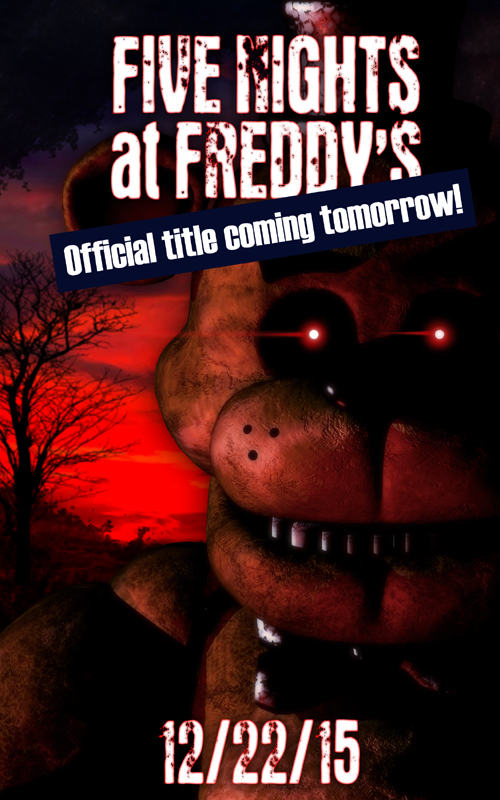 five_nights_at_freddys_the_untold_story_novel