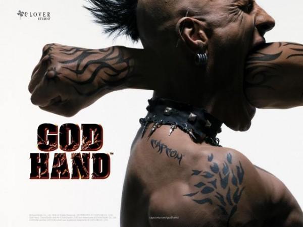 god_hand_ps2_1