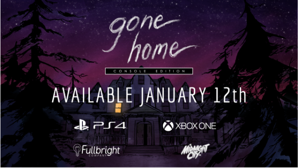 gone_home_console_banner_1