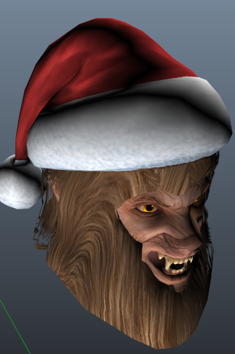 Gta 5 Online Christmas Masks.Gta Online Festive Update Due This Month Complete With