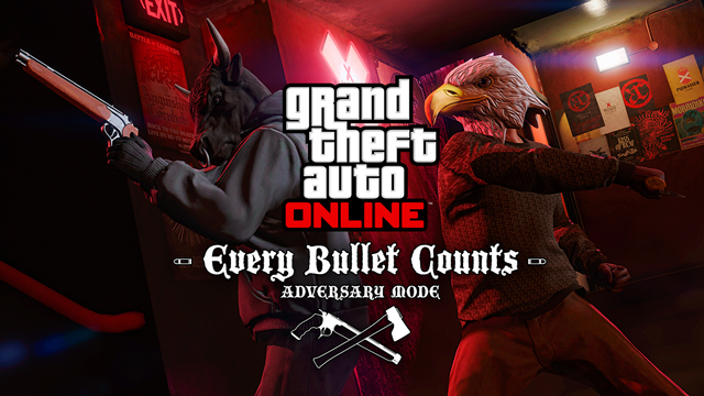 gta_online_every_bullet_counts