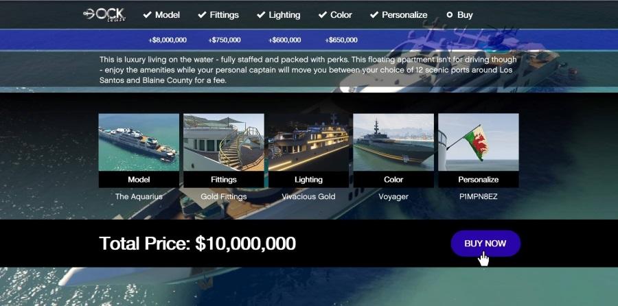 gta_yacht_buy