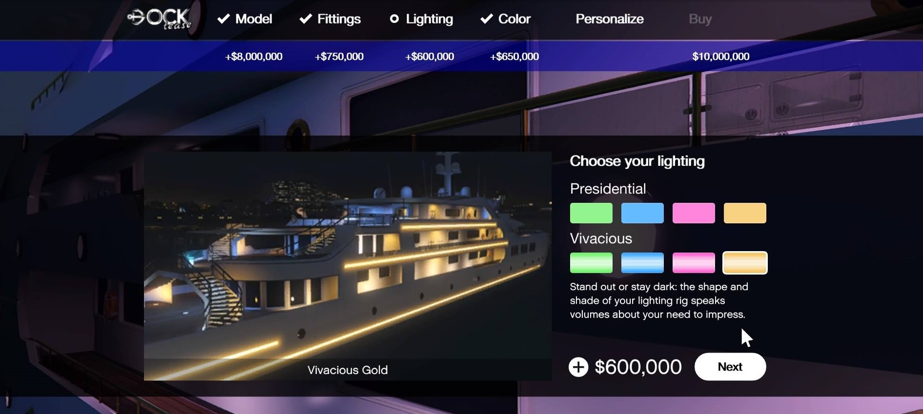 gta_yacht_lighting