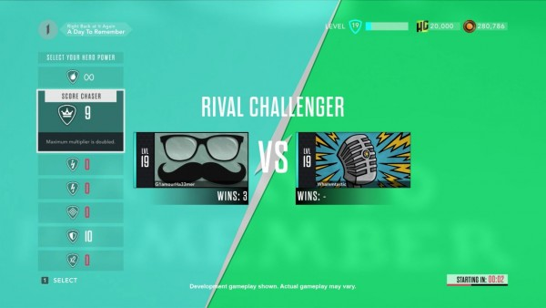 guitar_hero_live_rival_challenges (2)