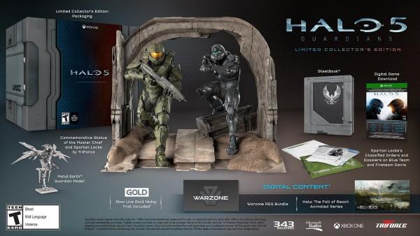 halo_5_collector's_edition_1