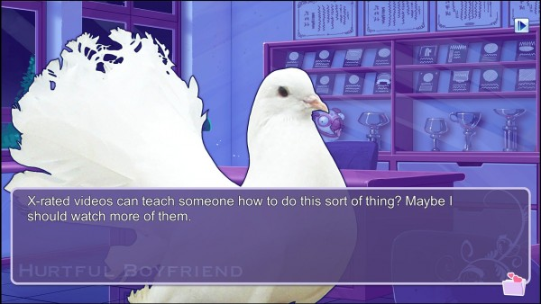 hatoful_boyfriend