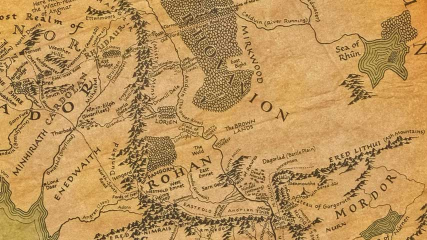 holiday_wishlist_map_middle-earth