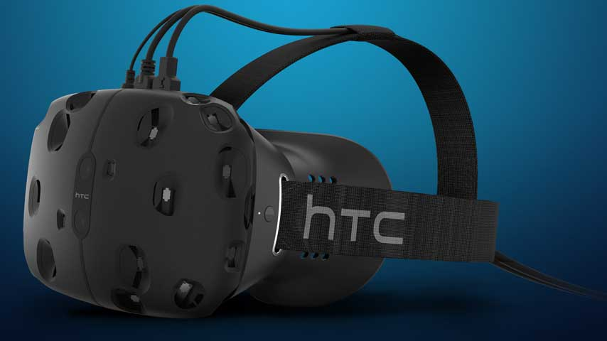 htc_vive_steamvr_headset