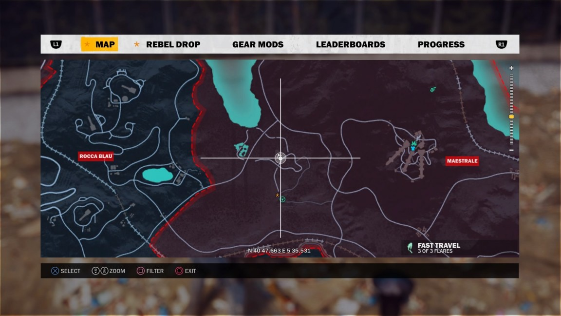 just_cause3_landfill_map